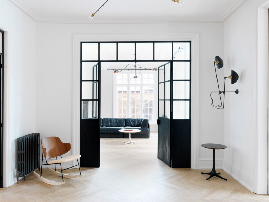 west-london-house-maclean-interiors-interiors-residential-uk_dezeen_2364_col_14-1704x1279.jpg